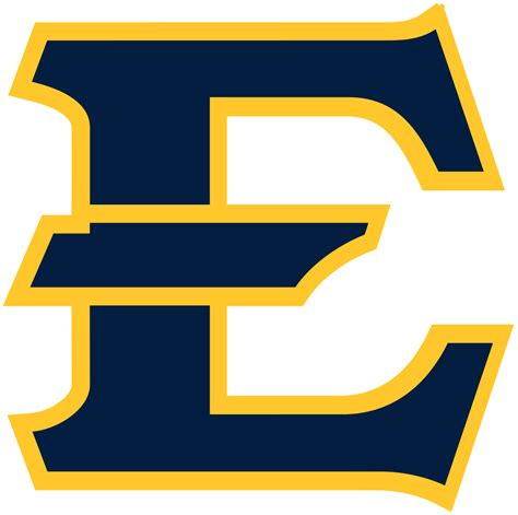 Etsu Search East Tennessee State Buccaneers