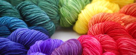 knitting classes near me knitting classes near me find your local service