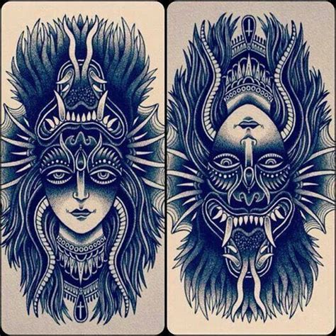 reverse tattoo maker 280 best images about flash traditional on pinterest