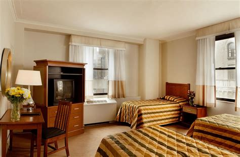 3 bedroom hotel suites in nyc nyc hotel penn photo gallery hotel pennsylvania