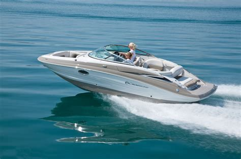 crownline boat mats research 2016 crownline boats e2 on iboats