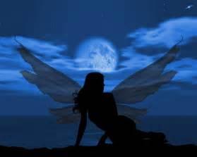noche silenciosa noche silenciosa noviembre 2011