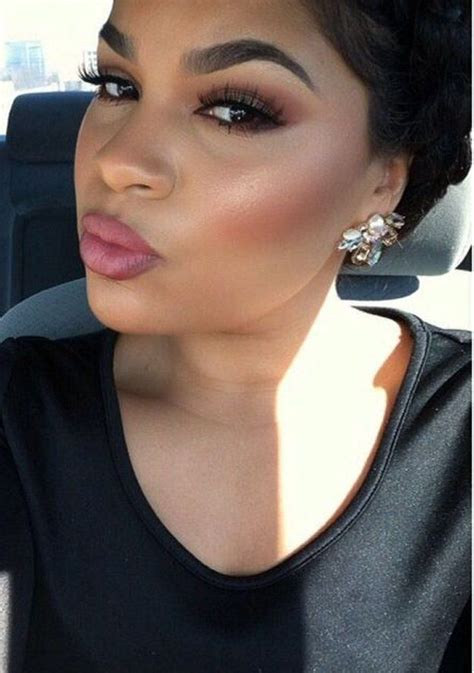 what are the best skin tones for women 17 best images about makeup for black women on pinterest