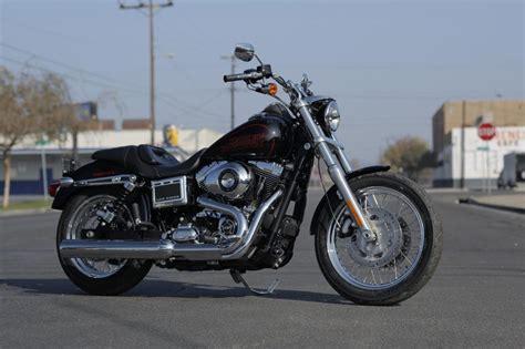 Motorrad News 11 2014 by Harley Bei Messe Tulln Motorrad News