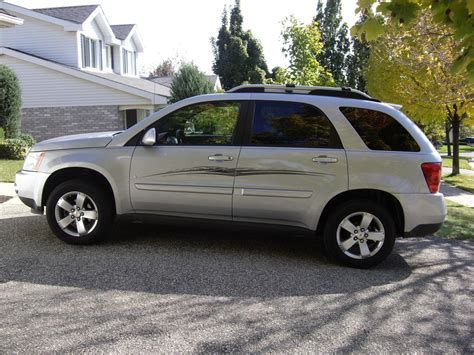 car owners manuals free downloads 2008 pontiac torrent electronic throttle control 2008 pontiac torrent owners manual pdf 2 51 mb