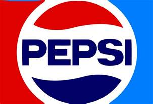 pepsi color pepsi logo wallpapers wallpaper cave