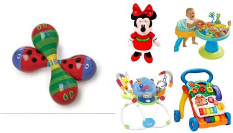 gifts for infants gift ideas for infants 28 images gifts for infants