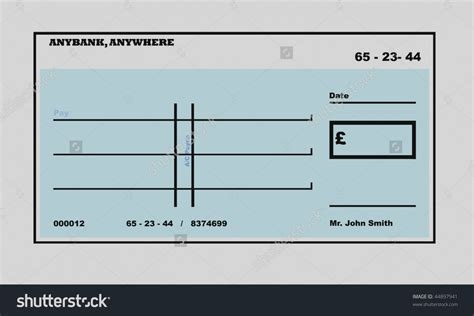 Editable Blank Check Template Filename Infoe Link Editable Blank Check Template