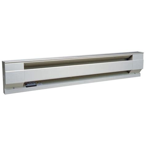 Runtal Electric Baseboard Heaters Reviews 1000 Ideas About Electric Baseboard Heaters On