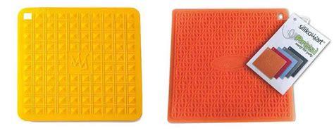 silicone in cucina utensili in silicone