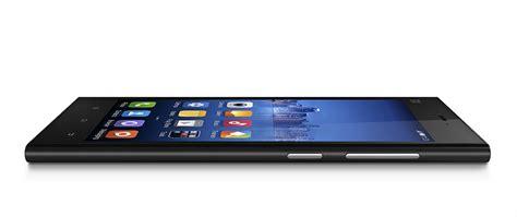 Hp Cina Xiaomi Mi3 spesifikasi dan harga hp xiaomi mi 3 terbaru
