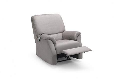 modelli divani e divani divani e divani le nostre recensioni con prezzi offerte