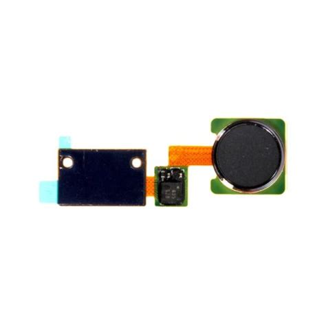 home button flex cable android forums at androidcentral