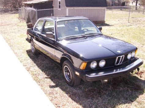 buy  classic  bmw   miles  knoxville