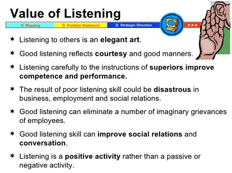 how to a to listen how to listen carefully and empathically