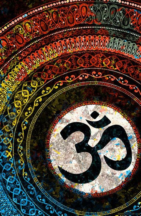 om wallpaper hd iphone 6 25 best ideas about om on pinterest om meditation what