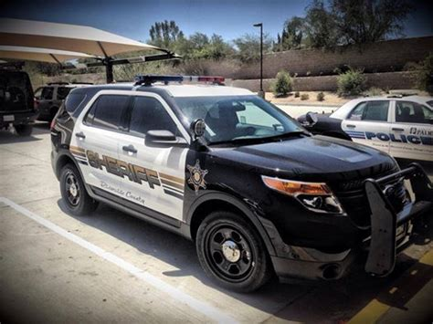 Riverside Sheriff Warrant Search Dwi Hit Parade 3 192 867 Visitors California Riverside County Sheriff Reports
