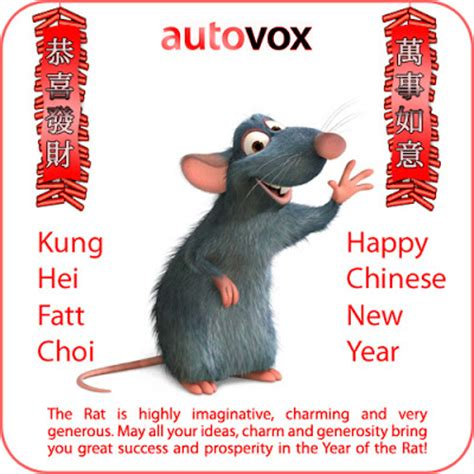 rat in new year 2015 rat new year 28 images year of rat fortune in 2015