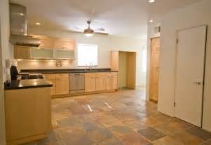 kitchen floor idea kitchen design ideas 5 kitchen flooring ideas for kitchen