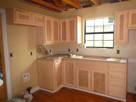 how do i install kitchen cabinets 100 how do i install kitchen cabinets home page