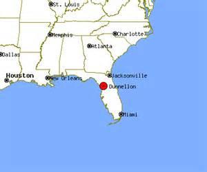 where is dunnellon florida on the map dunnellon profile dunnellon fl population crime map