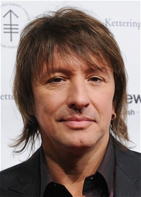 Richie Could Felony Charges In Dui by Richie Sambora Charged With Dui In Southern California