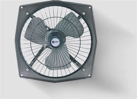 what is the best exhaust fan for a bathroom buy orient air flow exhaust fans at best prices in india