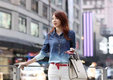 Promo Atasan Blouse Wanita New Fash Murah harga baju kemeja wanita murah dan model terkini toko