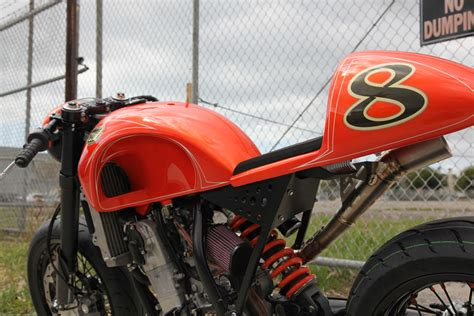 Ktm 525 Exc Parts Ktm 525 Exc Motorcycle Parts And Gear