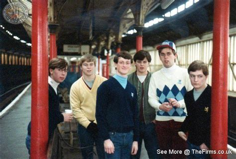 pictures from 657 crew book portsmouth retro photo archive the firms