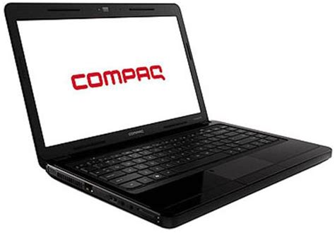 Ram Laptop Compaq Presario Cq43 compaq presario cq43 418tx c0n04pa i3 2nd 2