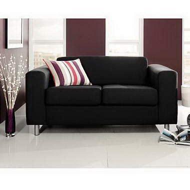 asda sofas in store asda uk