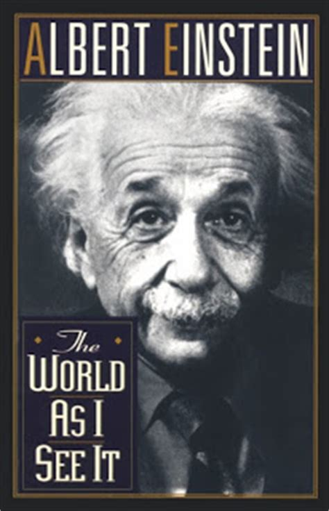 albert einstein biography in tamil pdf free download free download ebooks the world as i see it by albert