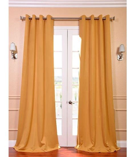 buy grommets for curtains buy marigold grommet blackout curtains drapes