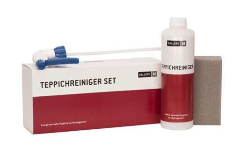 Gallery M Teppiche by Teppichreiniger Set Teppiche Www Gallery M Care