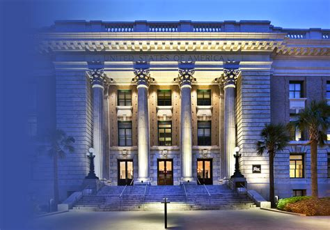 mh hotel the next generation of corporate boutique hotel which is maximum hospitality mh partners llc memphis tn jobs