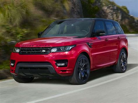 expensive land rover top 10 most expensive sport utility vehicles high priced