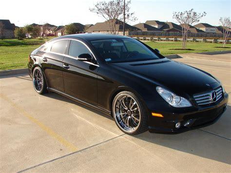 2008 mercedes coupe raysnizzle 2008 mercedes cls classcls550 coupe 4d