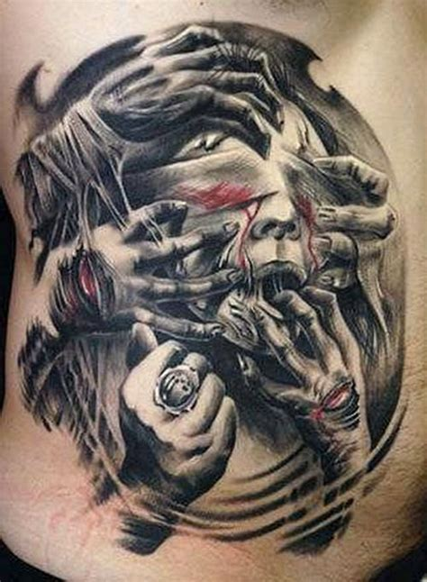 tattoo pictures demons pinterest the world s catalog of ideas
