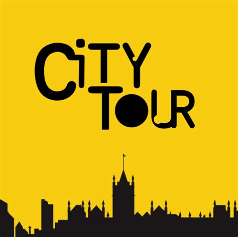 tour pic city tour on twitter quot para los que preguntan city tour
