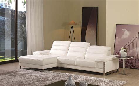 casas de muebles casa muebles muebles enseres mattress y decoraci 243 n
