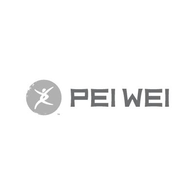 Pei Wei Gift Card - pei wei asian diner at westfield beverages casual dining food drink gift cards