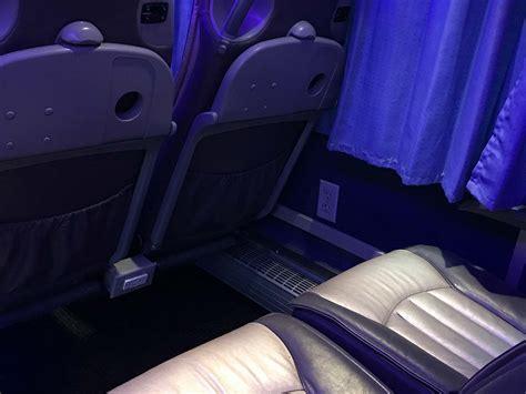 luxury power outlets 100 luxury power outlets emirates airbus a380