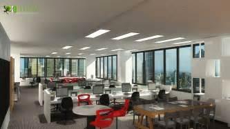 Interior Firms In Dubai Interior 3d Rendering Photorealistic Cgi Design Firms By