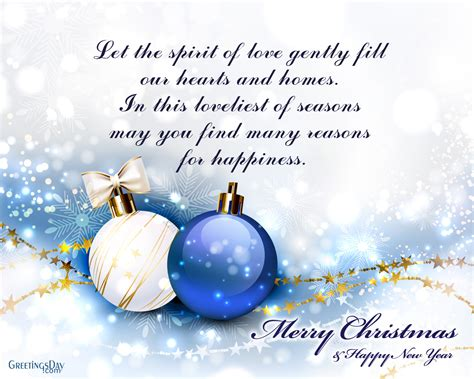 merry and all the best 20 greeting cards wishes for friends