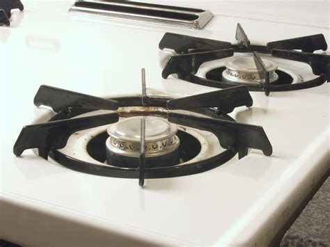 Hair Dryer Repair Atlanta oven element sparking all area appliance repair 770 707 1600