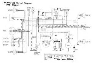moped wiring diagram 49cc scooter wiring diagram chwbkosovo org