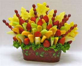 edible arrengements edible arrangement crazeedaisee