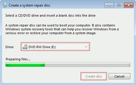 reset windows password with ubcd ultimate boot cd for windows 7 password reset