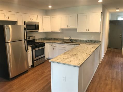 Apartment Washer And Dryer The Brick D C Rent Comparison What 3 000 Month Rents You Curbed Dc